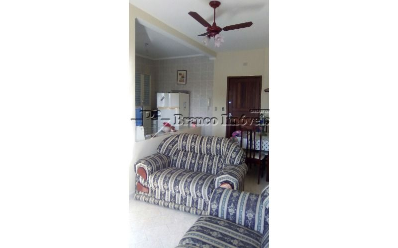 Oportunidade!!! Apartamento 2 dormitórios em Caiçara, Praia Grande a sua espera