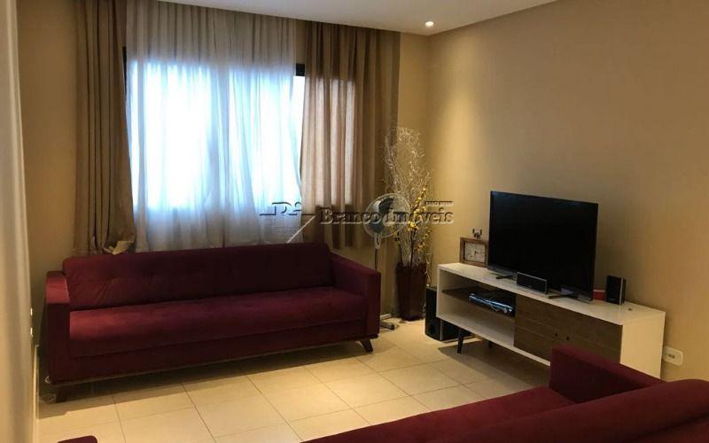 Apartamento 02 dormitórios aceita financiamento bancário
