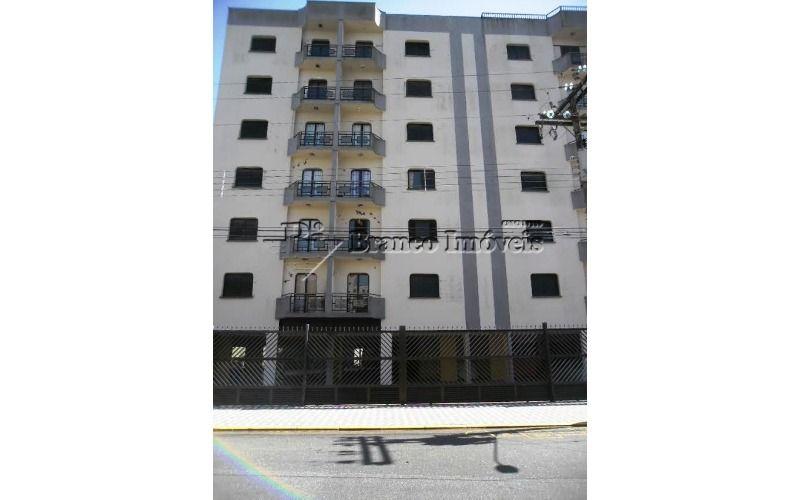 Oportunidade Apartamento 01 dormitório no coração da Vila Caiçara