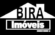 Bira Imoveis