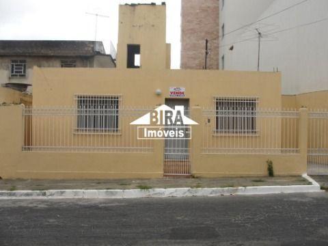 Rua Ubaldino Figueira, nº26