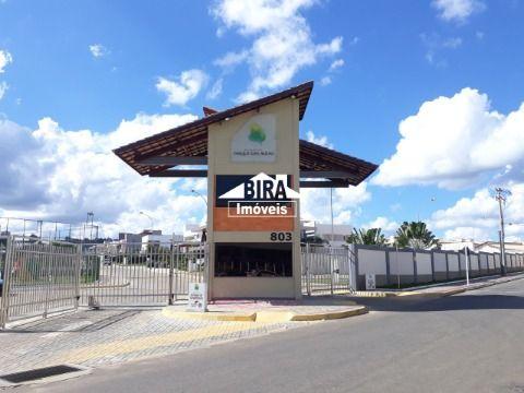 Residencial Parque das Águas, Lote 55, Quadra 02