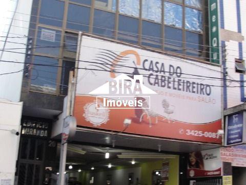 Edf. Miranda, Aptº201, Centro