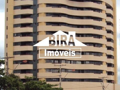 Edf. Vila Florença, Aptº503, Candeias