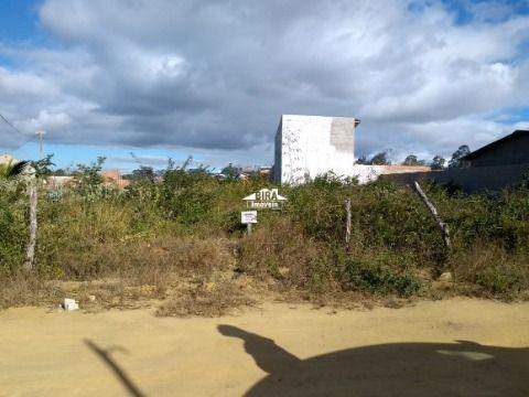 Distrito Industrial, Quadra 3, Lote 1, Villa Sá Porto