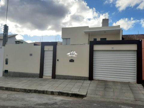 Rua Cândido Portinari, nº115, Jardim Candeias