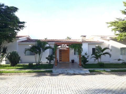 Condomínio Morada Nobre, Casa 02, Recreio