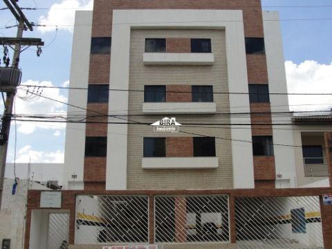 Edf. Iguaí, Aptº304, Candeias