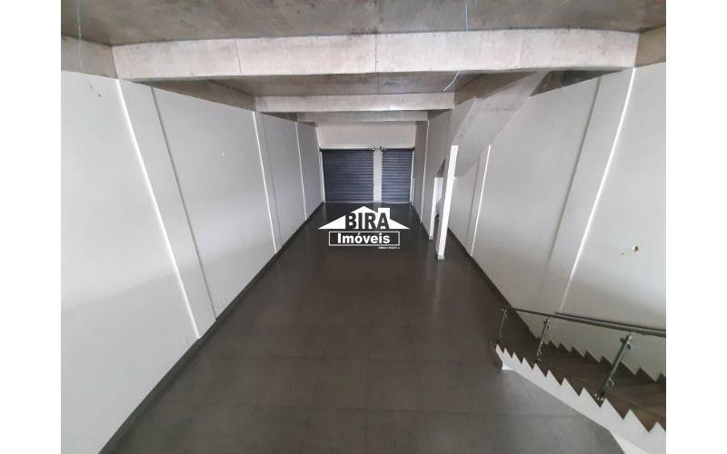 20190906_072818