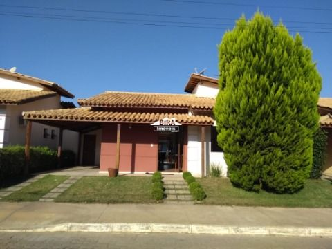 Cond. Cidade Jardins, Casa 79, Boa Vista