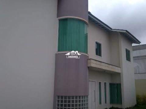 Rua O, nº168, Felícia
