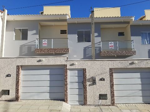 Rua Jardim 03, Casa 03, Urbis I