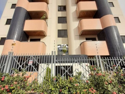 Edf. Parque Candeias, Aptº304, Candeias