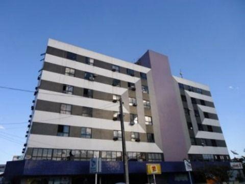 Residencial Gil Moreira, Aptº404