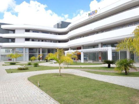 Paseo Candeias, Sala 102, Candeias