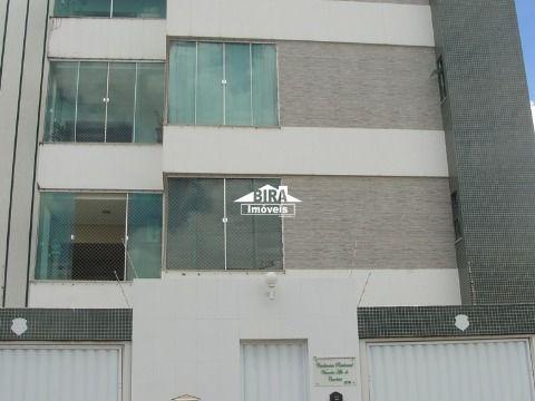 Edf. Vivendas do Alto do Candeias, Aptº202, Candeias