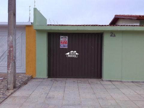Rua Alziro Prates, nº02 A, Candeias