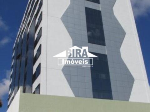 Centro Médico Otávio Santos, Sala 514, Recreio