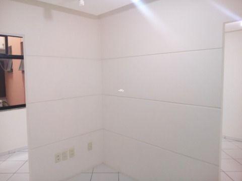Rua Zeferino Correia , N° 77, Sala 209- Centro
