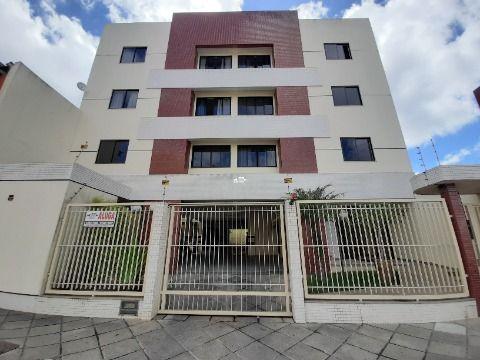 Rua Dom Climéri, Edf. Portal da Luz, Aptº301