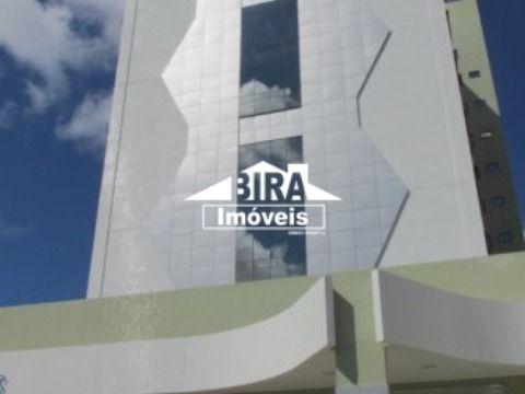 Centro Médico Otávio Santos   Av. Otávio santos, nº227, sala nº116