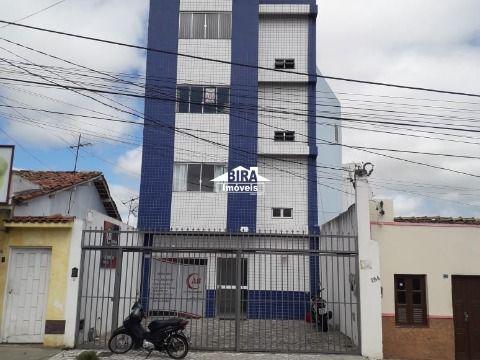 Rua Genésio Porto, nº284, 2º Andar