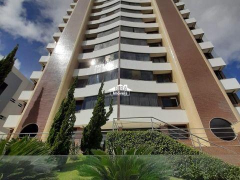 Residencial Wellington do Prado – Apt. 302