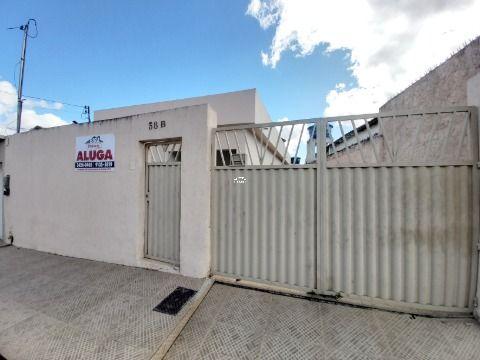 Travessa Monte Castelo, n°38-B- Alto Maron