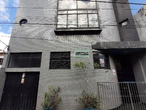 Edf. Carqueija Gil, Aptº202, Recreio.