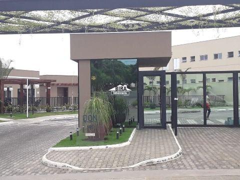 Don Residencial- Av. Larissa Cavalcante, S/N, bloco 14, Apt° 106.