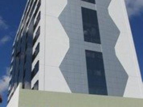 Centro Médico Otávio Santos, Sala 701 – Recreio.