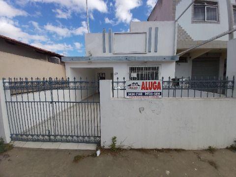 Av. Pará, n°371 - Ibirapuera.