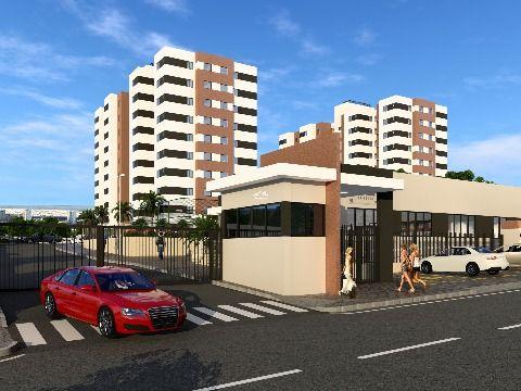 Solarium Residence – Candeias.