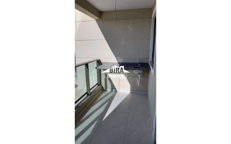 b05c1daa-5680-417c-b7be-fb51b34b52e2