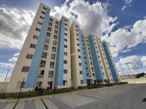 Residencial Stella Maris – Boa Vista.
