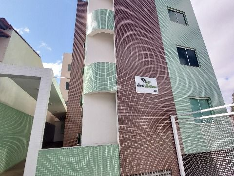 Edf. Horto Residence, Aptº102, Recreio