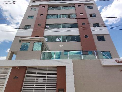 Resid. Vista Alegre, Aptº301 – Candeias.