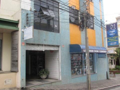 Galeria Dom Climério, Loja 08