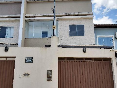 Rua Maria Irene dos Reis (Rua H), nº747 B, Felícia
