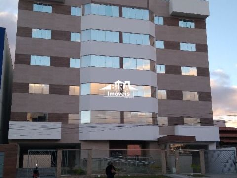 Residencial José Oliveira, 1º andar, Candeias