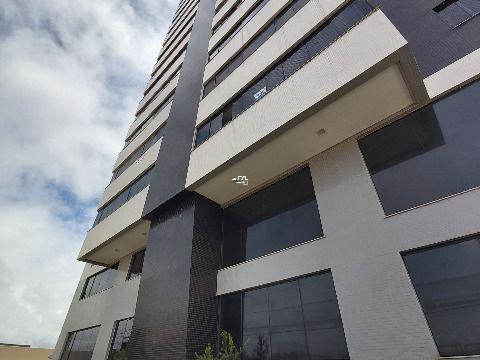Residencial Santorine, Aptº202, Alto da Boa Vista