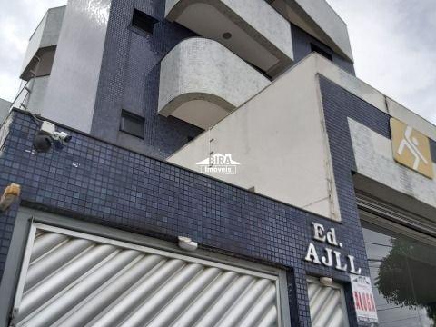 Edf. AGLL, Aptº202, Sumaré