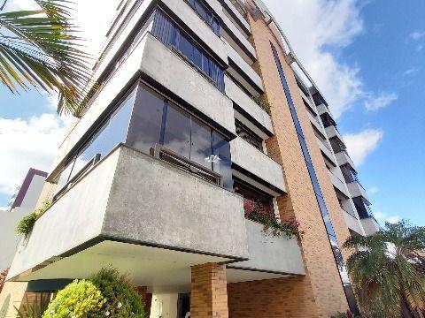 Residendial Portinari, Aptº602, Candeias
