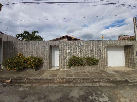 Rua D, nº24, Morada do Bem Querer, Candeias