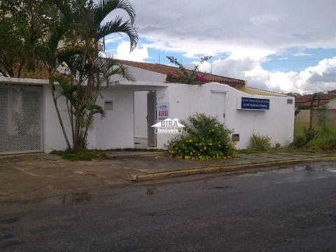 Av. Siqueira Campos, nº1865, Candeias