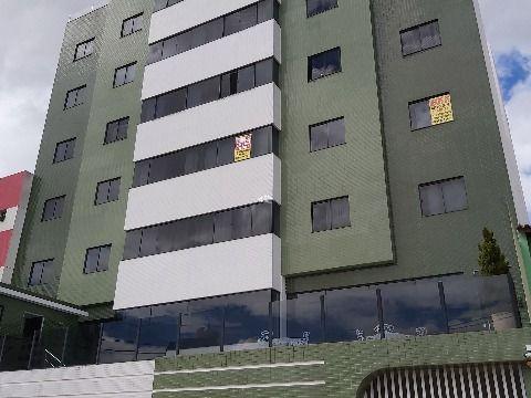 Residencial Vista Imperial, Aptº204, Candeias