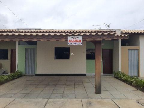 Residencial Vivenda Costa Azul, Casa 18, Boa Vista
