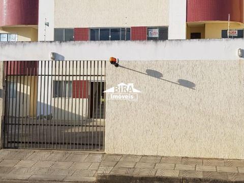 Residencial Shekinah, Aptº301, Feicia