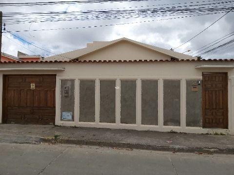 Caminho L, Nº24, Urbis I