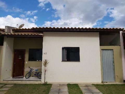 Residencial Costa Azul, Casa 96, Boa Vista